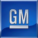 gm body shop